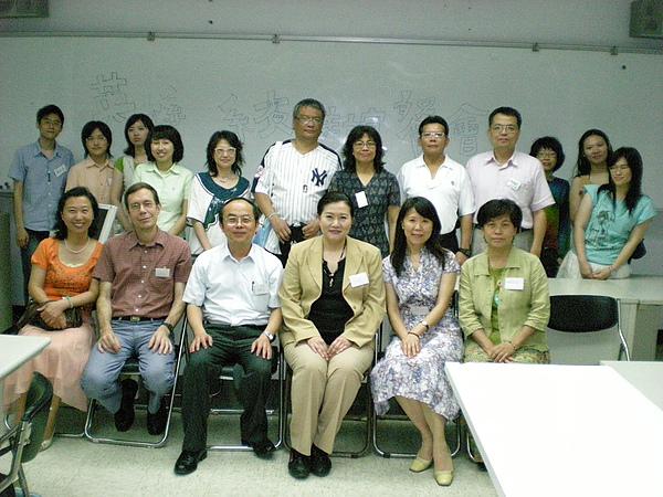 DSCN5473.jpg
