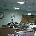2009系友座談會 019.jpg