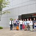 20110522_系友會幹部聯誼02