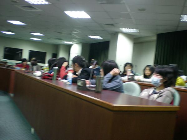 2009系友座談會 023.jpg