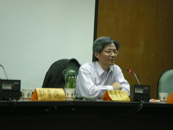 2009系友座談會 033.jpg