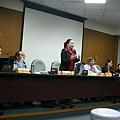 2009系友座談會 001.jpg