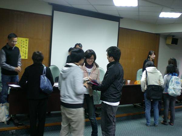 2009系友座談會 050.jpg