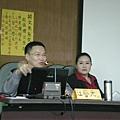 2009系友座談會 016.jpg