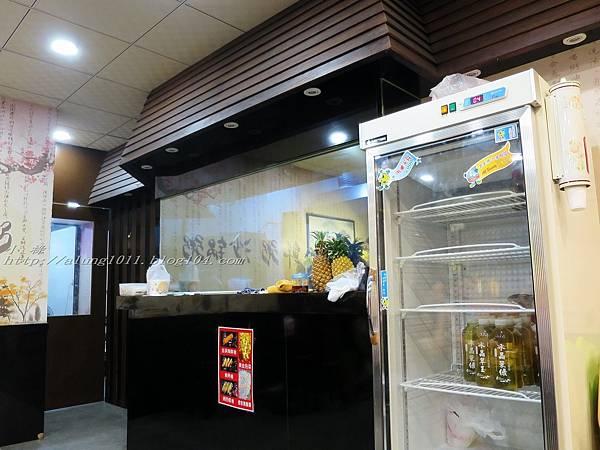 鮮記海鮮粥 (3).jpg