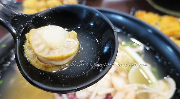 鮮記海鮮粥 (8).jpg