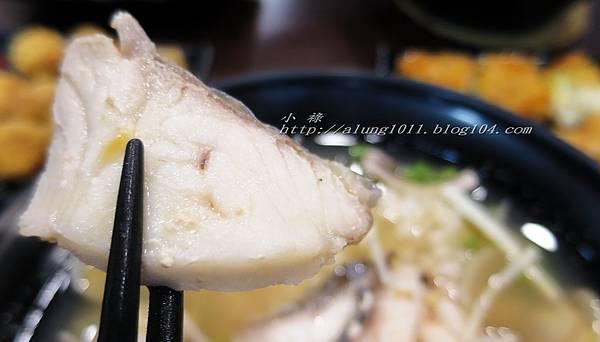 鮮記海鮮粥 (10).jpg