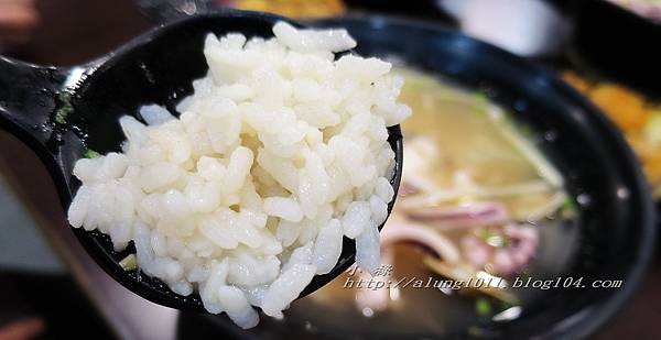 鮮記海鮮粥 (12).jpg