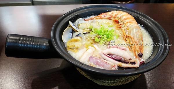 鮮記海鮮粥 (15).jpg