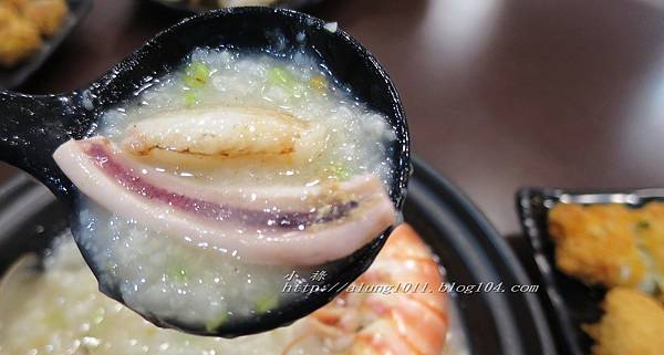 鮮記海鮮粥 (20).jpg