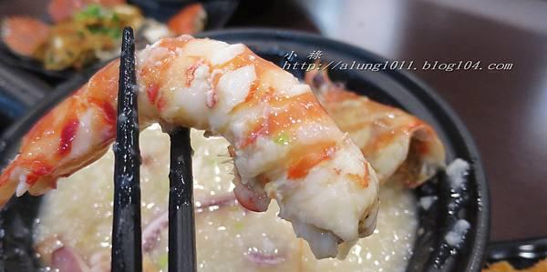 鮮記海鮮粥 (22).jpg