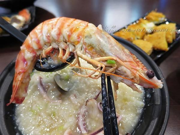鮮記海鮮粥 (21).jpg