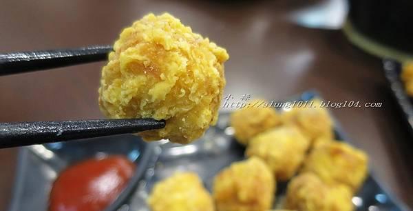 鮮記海鮮粥 (32).jpg