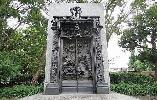 日本國立美術館 (7).JPG