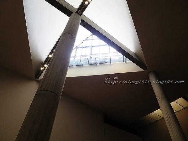日本國立美術館 (12).jpg