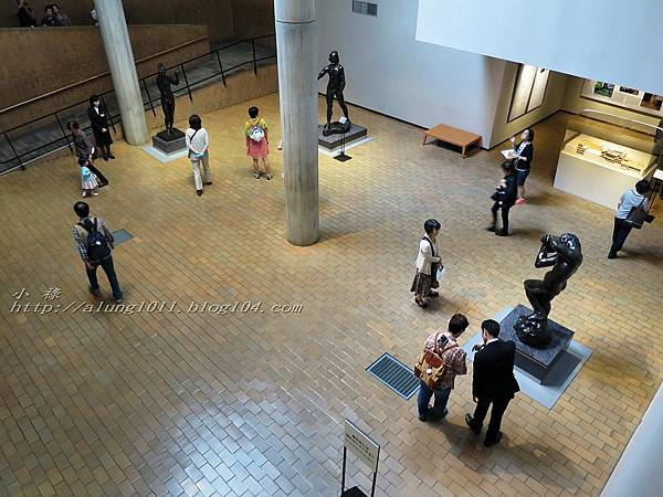 日本國立美術館 (15).jpg