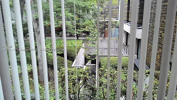 日本國立美術館 (33).jpg