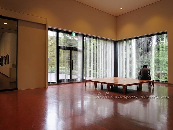 日本國立美術館 (32).jpg