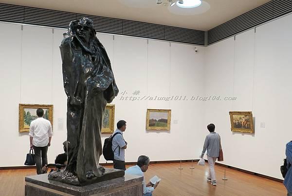 日本國立美術館 (38).jpg