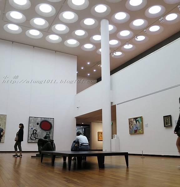 日本國立美術館 (41).jpg