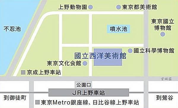 日本國立美術館 (56).jpg