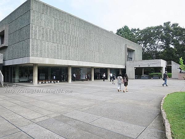 日本國立美術館 (54).JPG