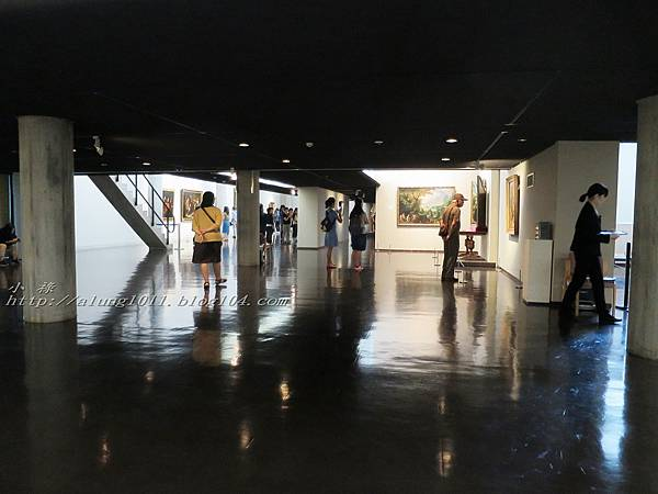 日本國立美術館 (21).jpg
