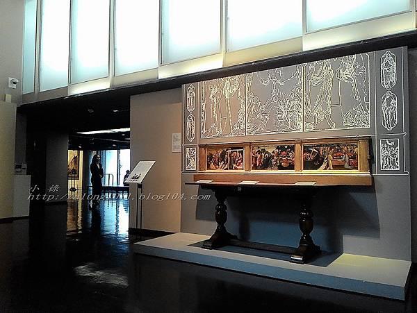 日本國立美術館 (28).jpg