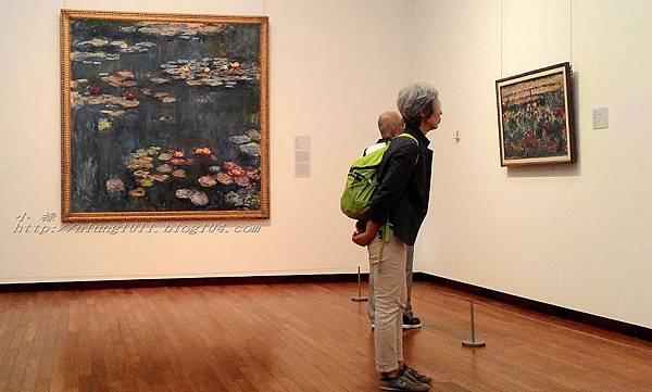 國立西洋美術館 (57).jpg