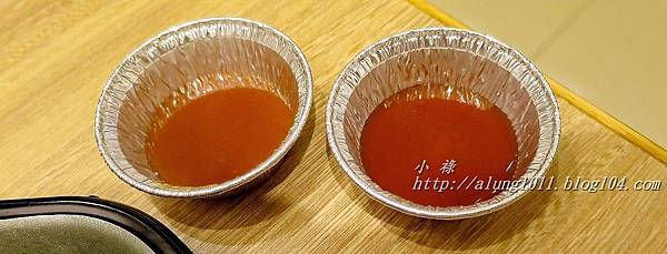 胡椒廚房 (10).JPG