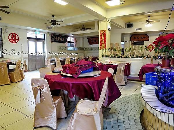 大眾餐廳 (4).jpg