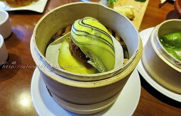 柚子樹 (30).jpg