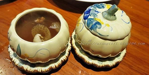 柚子樹 (50).JPG