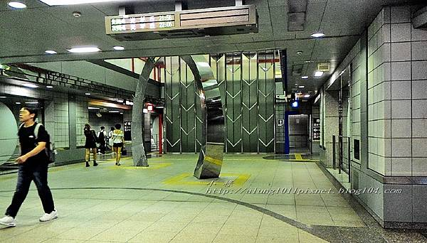 都庁夜景 (1).jpg