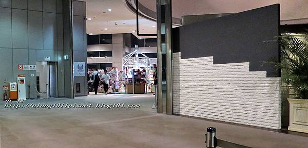 都庁夜景 (18).jpg