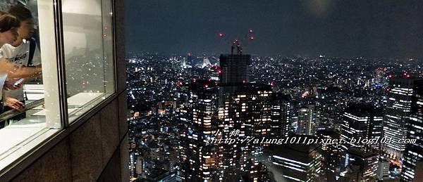都庁夜景 (29).jpg