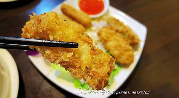 泰饗吃 (32).JPG