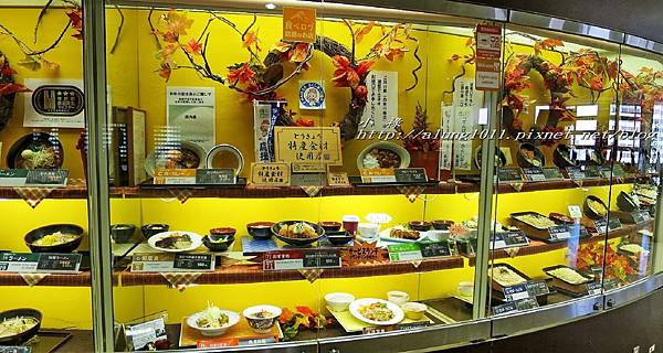 都庁午餐 (14).jpg
