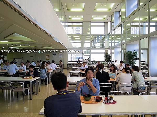 都庁午餐 (25).jpg