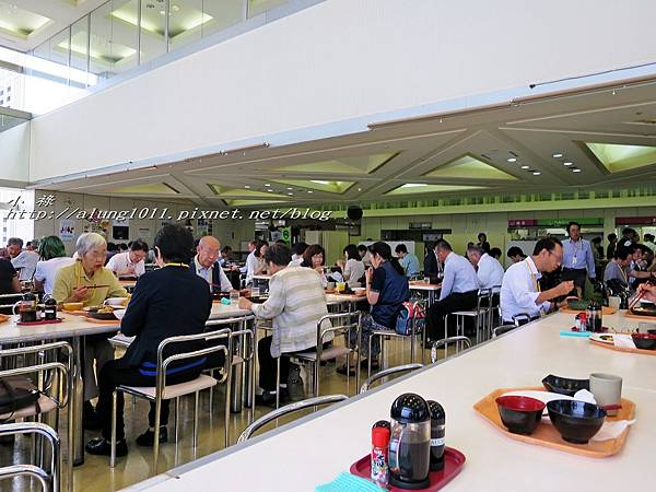 都庁午餐 (26).jpg