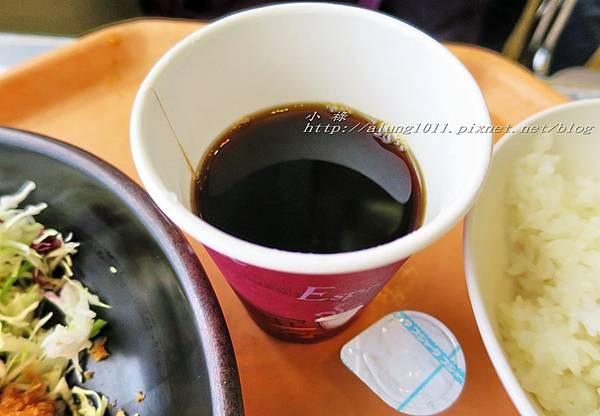 都庁午餐 (32).jpg