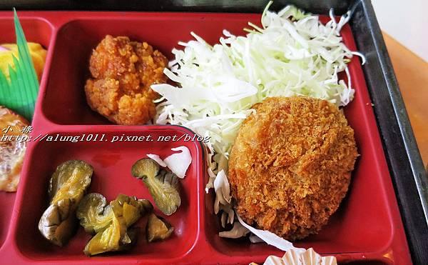 都庁午餐 (49).jpg