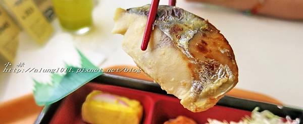 都庁午餐 (53).jpg