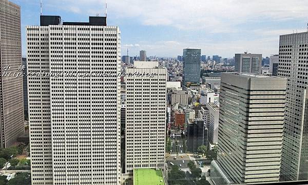 都庁午餐 (55).jpg