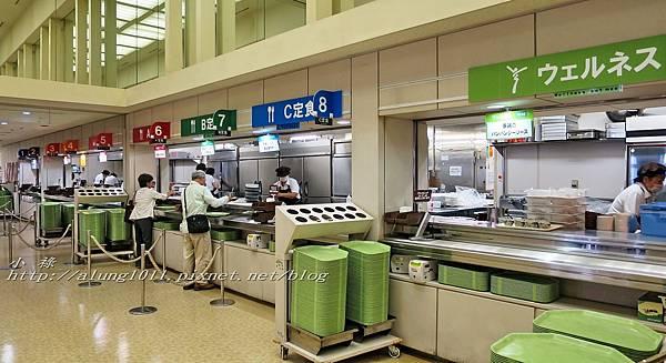 都庁午餐 (60).jpg