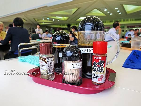 都庁午餐 (69).jpg