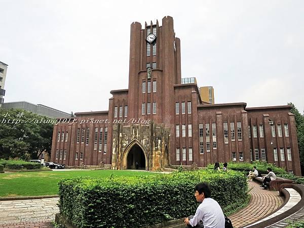 東大食堂 (5).jpg