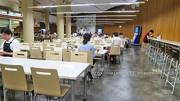 東大食堂 (18).jpg