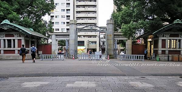 東大食堂 (56).jpg