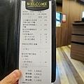 莫凡彼 (46).JPG
